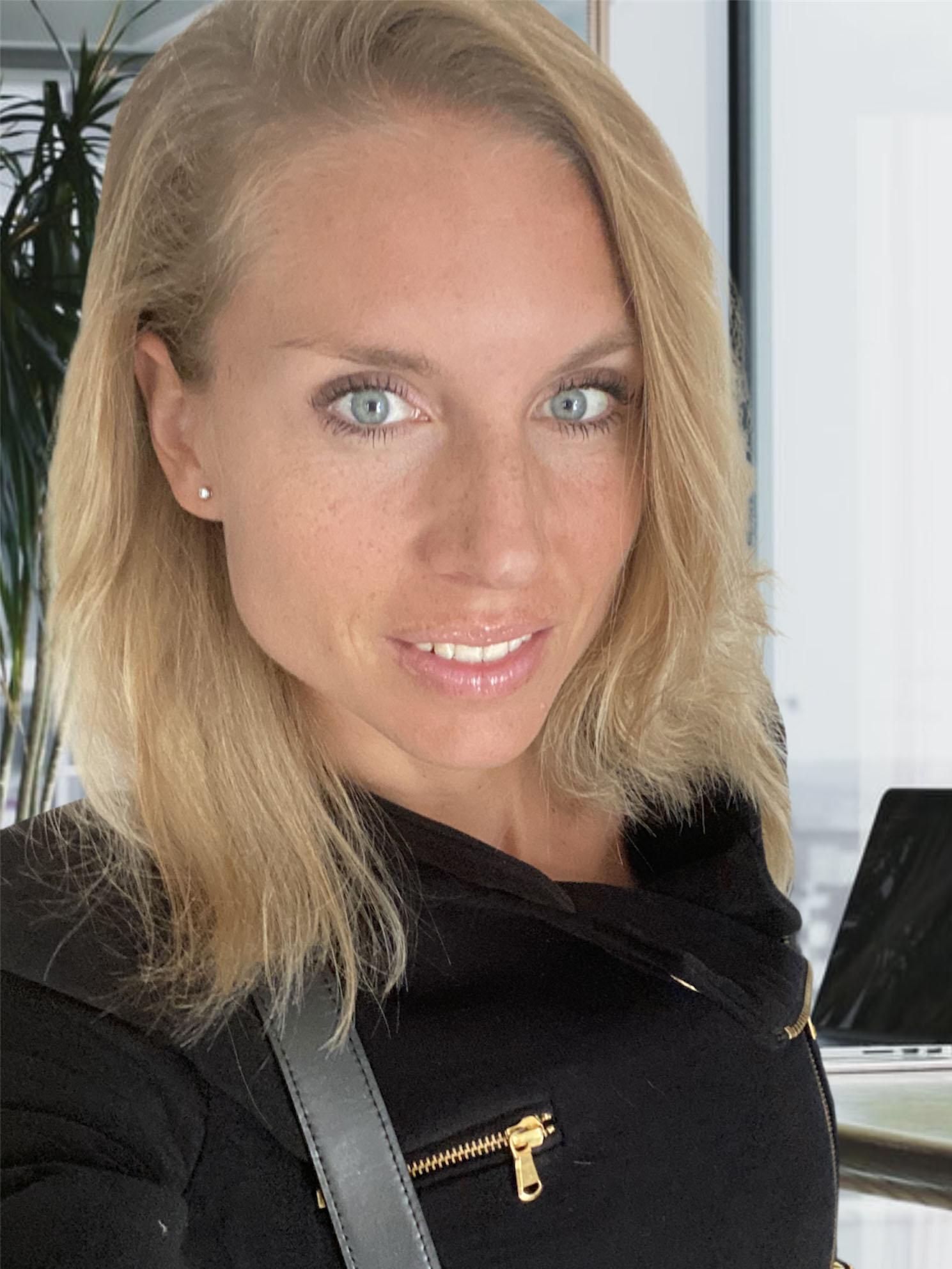 Helena Turzo