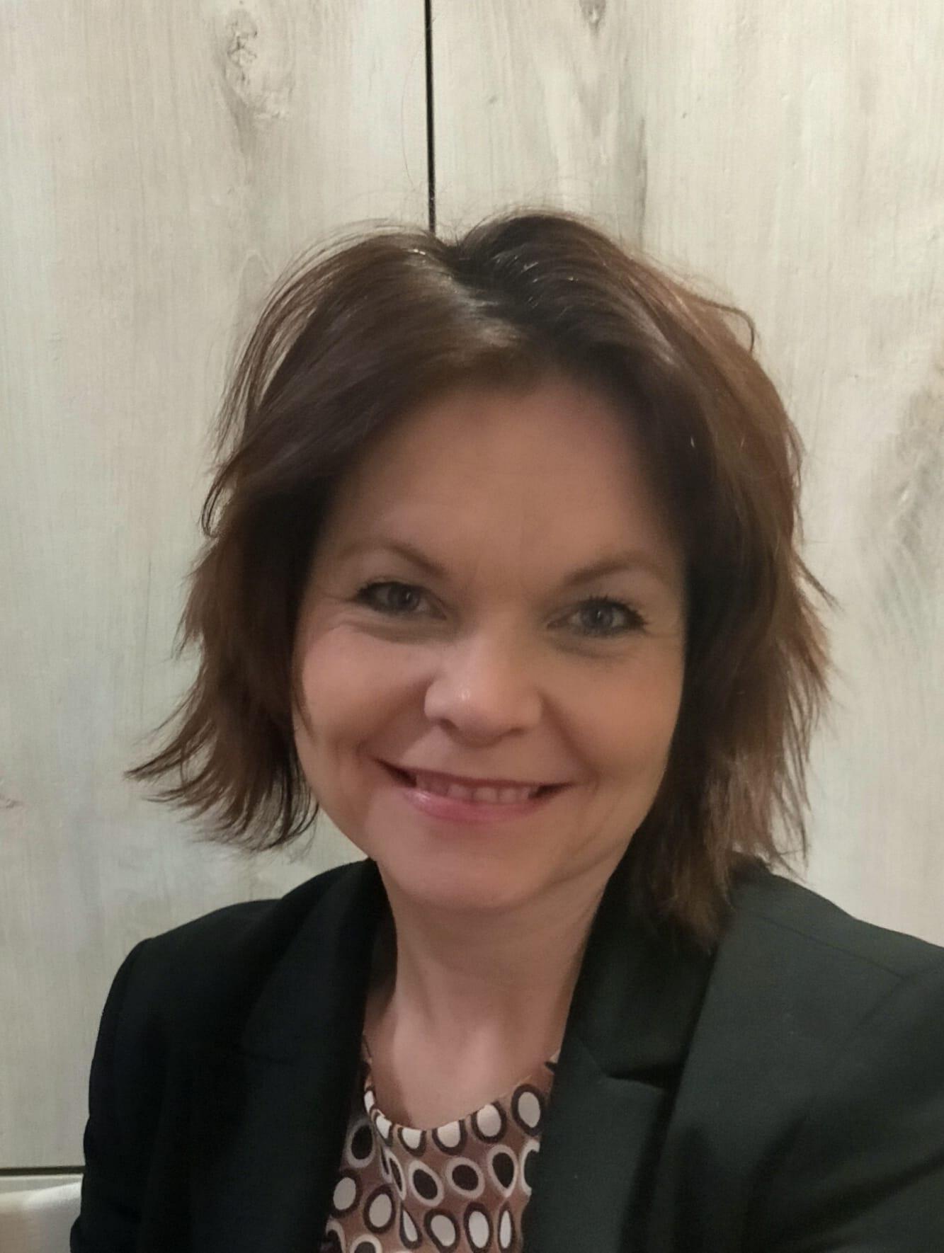 Janne Skjeldal
